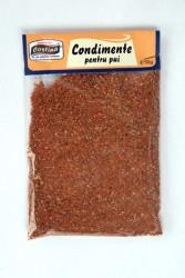 Condiment pentru pui