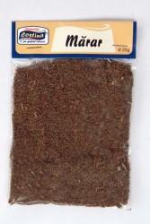 Mărar